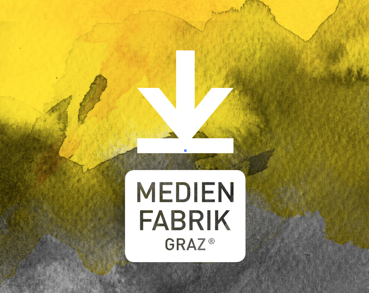 Logo Download Medienfabrik Graz